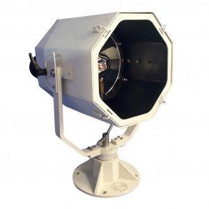 Прожекторы судовые заливающего света ПЗС-45