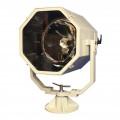 Прожекторы заливающего света ПЗС-15