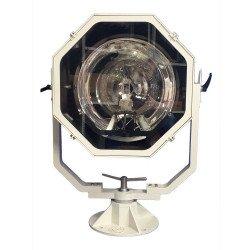 Прожектор судовой поисковый МСПЛ-ПН-500-КС