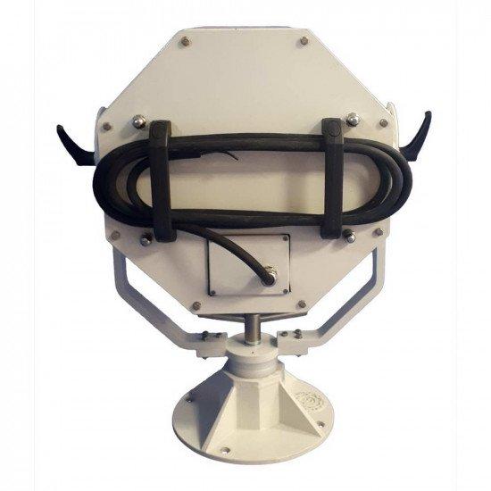 Прожектор заливающего света ПЗС-35-ЛН