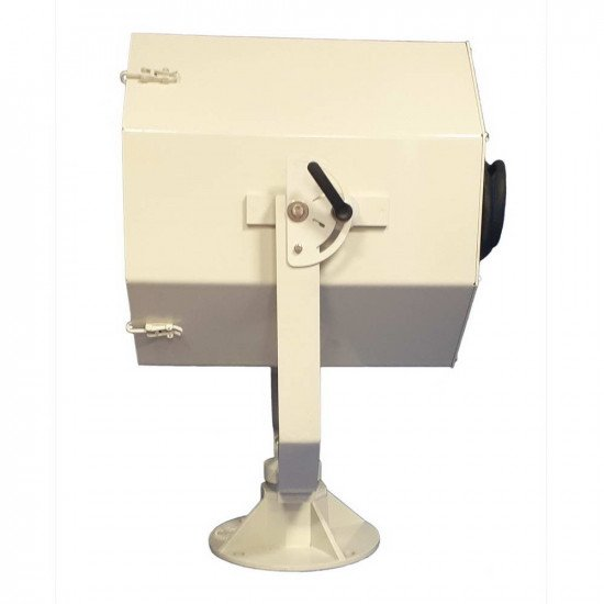 Прожектор заливающего света ПЗС-45-ЛН