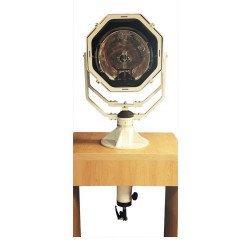 Прожектор судовой поисковый МСПЛ-РН-400-КС